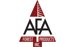 AFA Forest Products Inc.