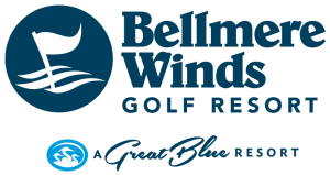 Bellmere Winds Golf Resort