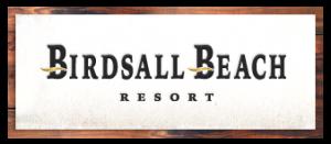 Birdsall Beach Resort