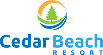 Cedar Beach Park & Trailer Sales