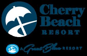 Cherry Beach Resort