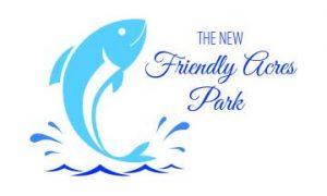 Friendly Acres Park