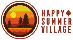Happy Summer Village