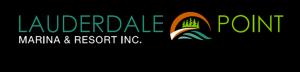 Lauderdale Point Marina & Resort Inc.