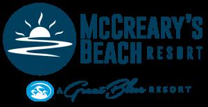 McCreary's Beach Resort