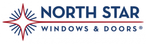 North Star Windows & Doors