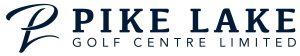 Pike Lake Trailer Sales
