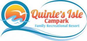 Quinte's Isle Campark
