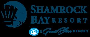 Shamrock Bay Resort