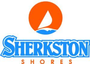 Sherkston Shores