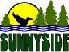 Sunnyside Campground