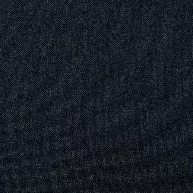 Bed Skirt & Shams