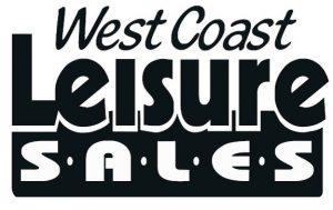 West Coast Leisure Sales
