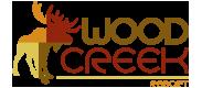 Wood Creek Resort