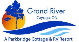 Grand River Resort   A Parkbridge Cottage & RV Resort