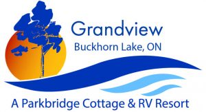 Grandview   A Parkbridge Cottage & RV Resort