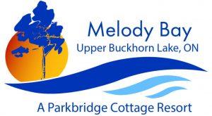 Melody Bay   A Parkbridge Cottage & RV Resort