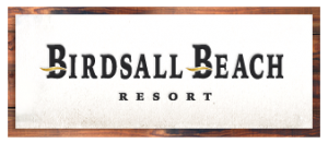 Birdsall Beach Resort