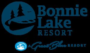 Bonnie Lake Resort