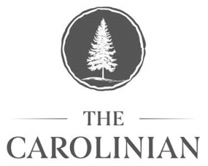 Carolinian Forest Campground