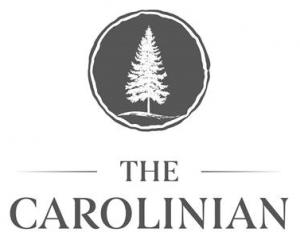 Carolinian Forest Campground