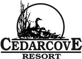 Cedar Cove Resort