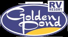 Golden Pond RV Resort