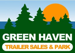 Green Haven Trailer Sales & Park