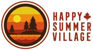 Happy Summer Village