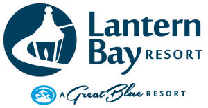 Lantern Bay Resort