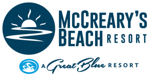 McCreary's Beach Resort