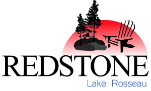 Redstone on Lake Rosseau