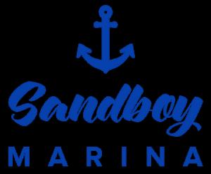 Sandboy Marina & Trailer Park