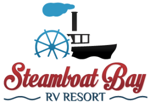 Steamboat Bay RV Resort