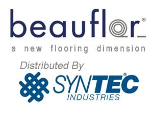 Syntec Industries