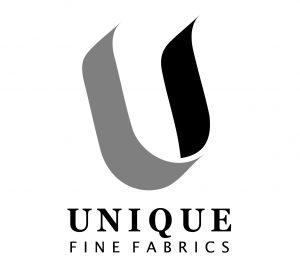 Unique Fine Fabrics