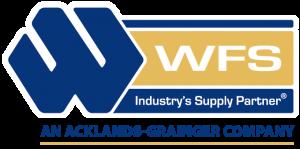 WFS LTD.