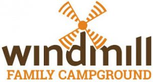 Windmill Family Campground