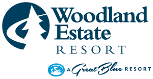 Woodland Estate Resort