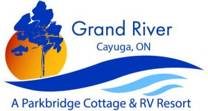 Grand River Resort | A Parkbridge Cottage & RV Resort