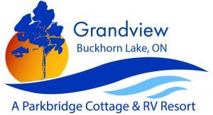 Grandview | A Parkbridge Cottage & RV Resort