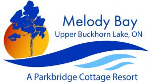 Melody Bay | A Parkbridge Cottage & RV Resort