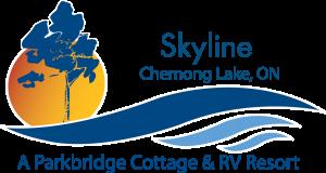 Skyline | A Parkbridge Cottage & RV Resort