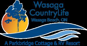 Wasaga CountryLife | A Parkbridge Cottage & RV Resort