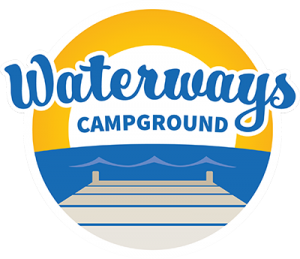 Waterways Campground