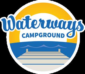 Waterways Campground