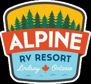 Alpine RV Resort