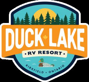 Duck Lake RV Resort