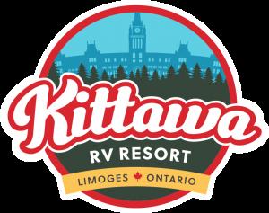 Kittawa Camping & RV Resort